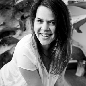 Nicole Wahl Fotografie - Kontakt
