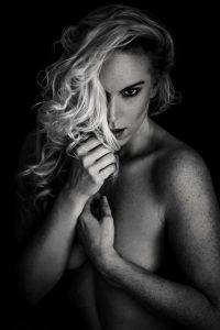 intimicy by nartigraphy photography
